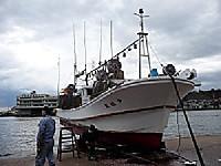 P1140072